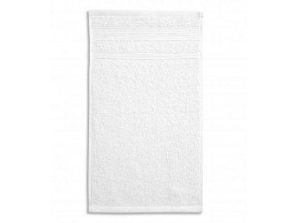 Organic - Malý ručník unisex