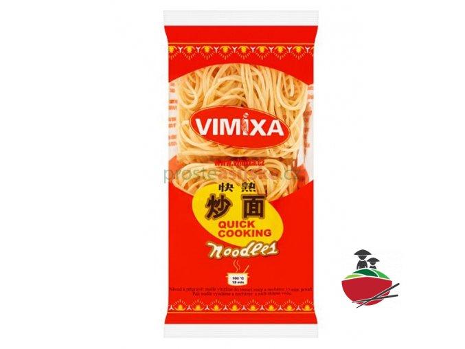 Vimixa Nudle - smažené nudle