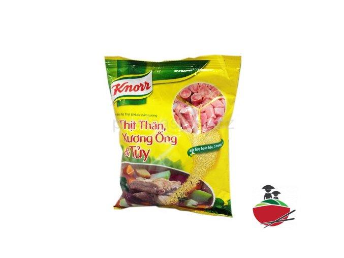 Knorr glutamát 1kg