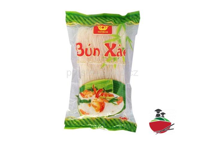 "Rýžové nudle ""Bún""  500g"