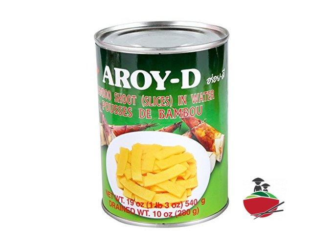 aroy d B00TXCILDE