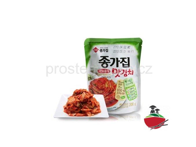 Kim Chi 200 g
