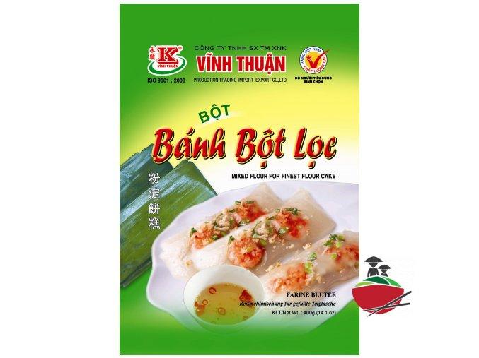 VINH THUAN BANH BOT LOC 400G