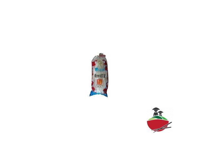 Nudle skleněné 250g (MIEN TAU)