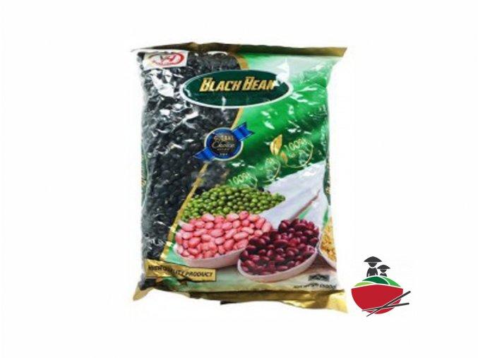 1838 vh fazole cerne 500g