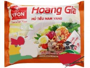 Instantní rýžová polévka Nam Vang 120g