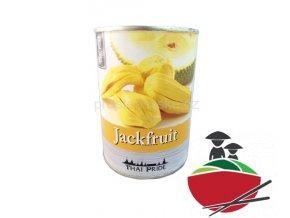 Jackfruit  565g kompot