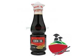 Sójová omáčka Chin-Su 250ml