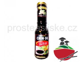 Sojová omáčka Chin-Su
