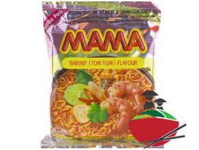 151604897 mama shrimp tom yum 700