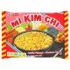 Instantní Kim Chi s příchutí hovězí 5ks / 1 balení