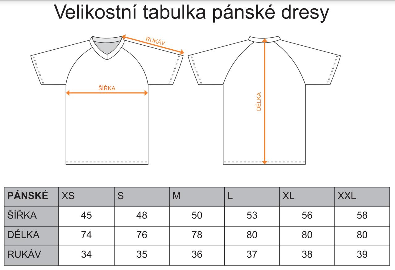 dresy_velikost_panske.