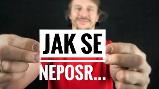 neposr_1