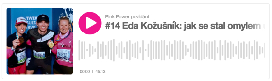 pinkpower_podcast