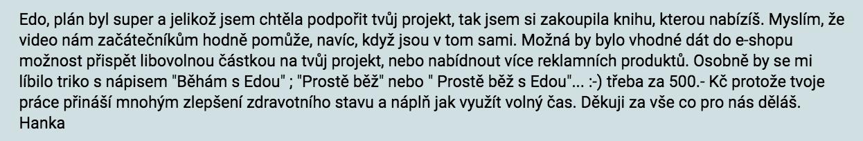 tumblr_inline_p1i9g0pSYE1rto4hu_1280