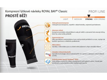 RB baner PROSTE BEZ 001
