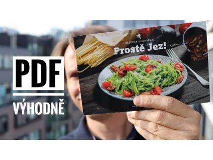 PDF formát mailem
