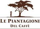 Partnerská káva Le Piantagioni del Caffe