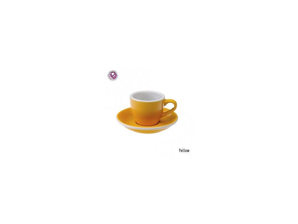 1191 1 coffeepro 1024r1 egg yellow ss 1024x1024