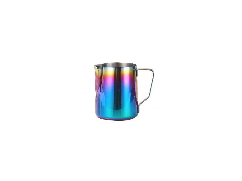 2021 rainbow konvicka
