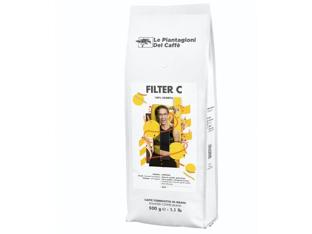 FiltrC