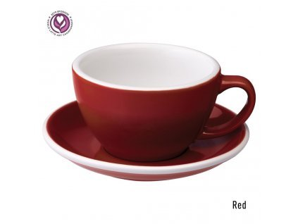 4082 loveramics coffeepro 1024r1 egg red l r 1024x1024