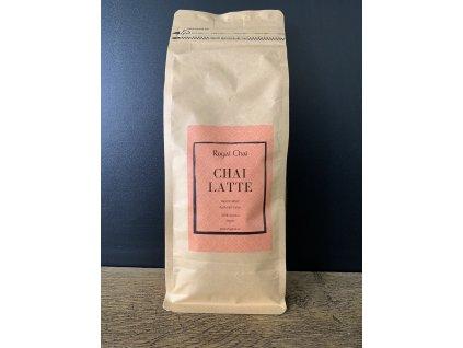 Chai latte 1kg
