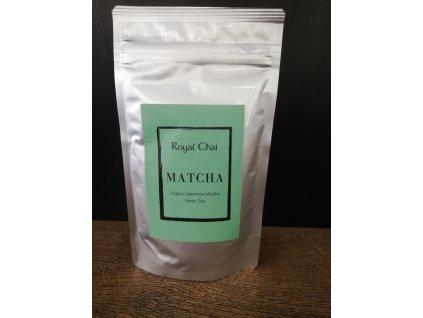 Matcha Latte 250g