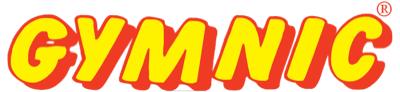 Gymnic