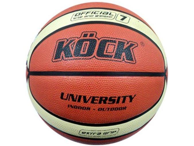 basketbalovy mic b 7 super grip