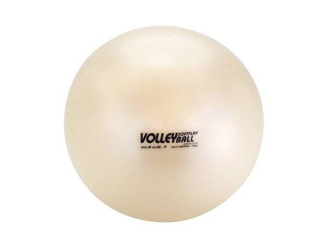 Softplay Volleyball 3
