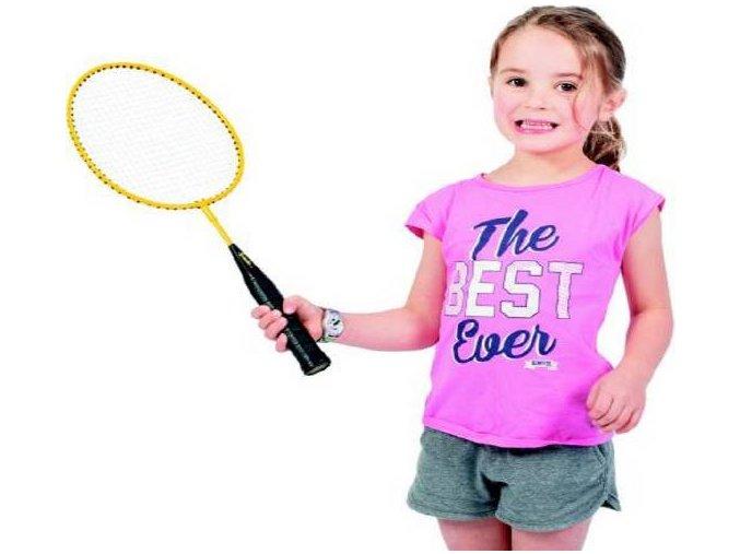 1mini badminton raketa 3