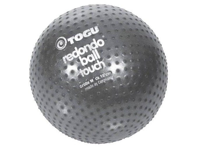 redodoball touch