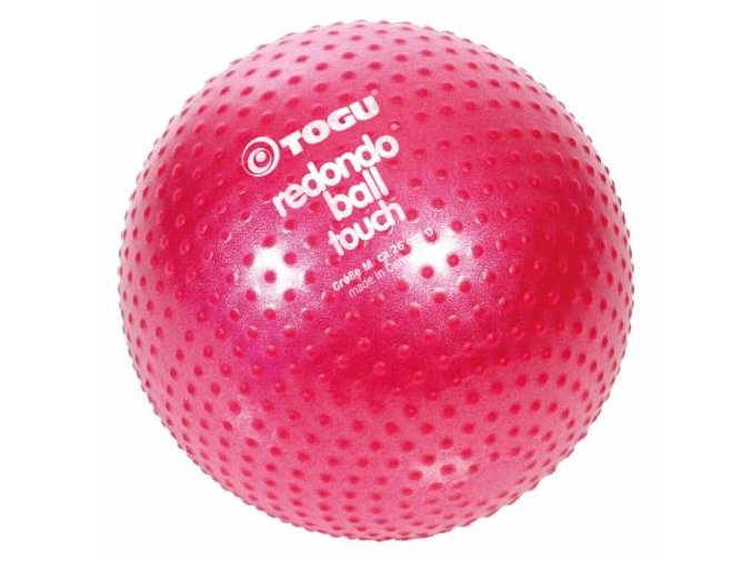 Redondoball touch 26