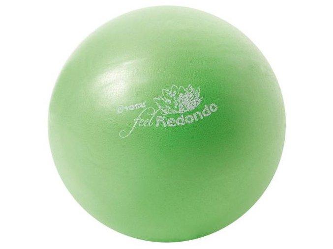 redondoball feel togu 26 cm