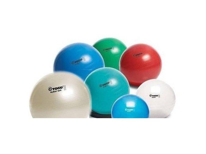 1my ball