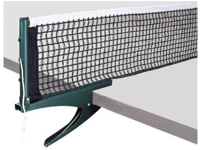 stolni tenis sitka stojanek 9819 g