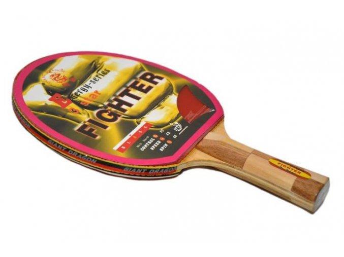 palka stolni tenis giant dragon serie 92 92302