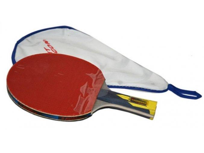 1palka stolni tenis giant dragon edc 5 star