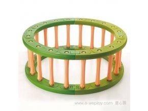 balance arch weplay 4002 kruh motorika 5