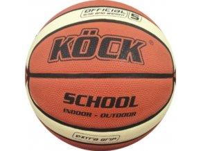 basketbalovy mic b 5 super grip