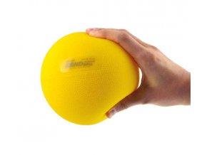 Softplay hanball 1