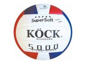 !volejbal standard s 5000 micro 3