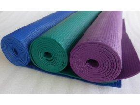 podlozka yoga 4mm