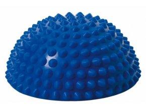 1senso balance igel blau(1)
