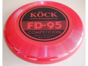 disk95g