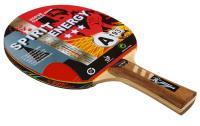 Pálka stolní tenis G. Dragon 3* 90301