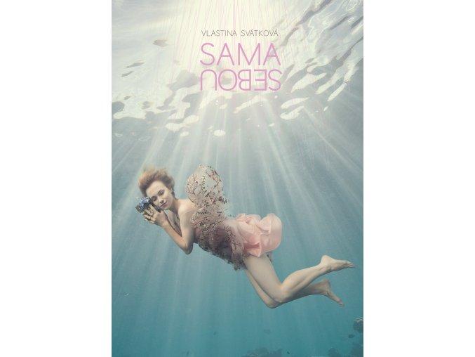 samaSebou cover