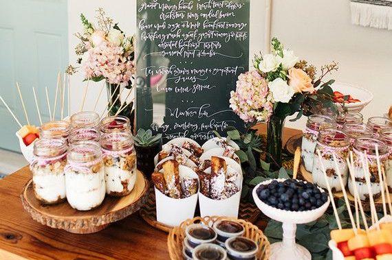 Svatební etiketa - 5 chyb, kterých se při plánování svatby raději vyvarujte