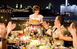 5 filmů, které by měl znát každý milovník vaření a stolování